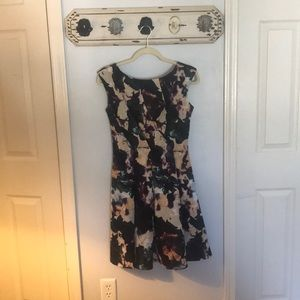 Dresses & Skirts - Dress never worn - does not have tags.